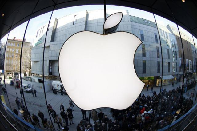 1460723378_applelogo2.jpg