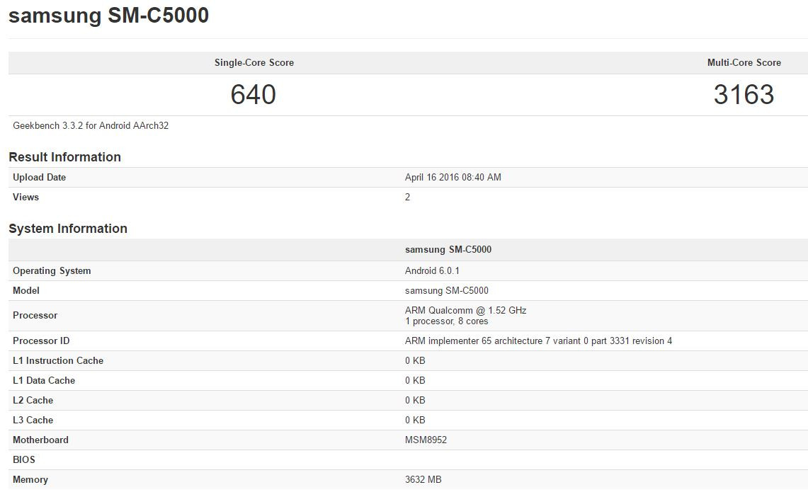 1460954518_samsung-c-geekbench.jpg