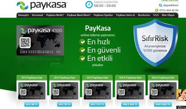 1461097286_paykasaorg-kopya.jpg