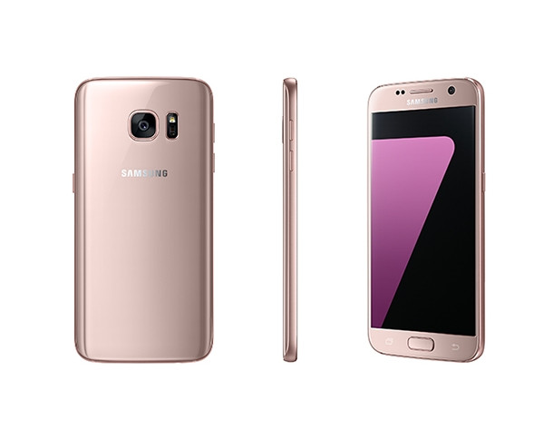 1461129759_samsung-galaxy-s7-and-s7-edge-in-pink-gold.jpg