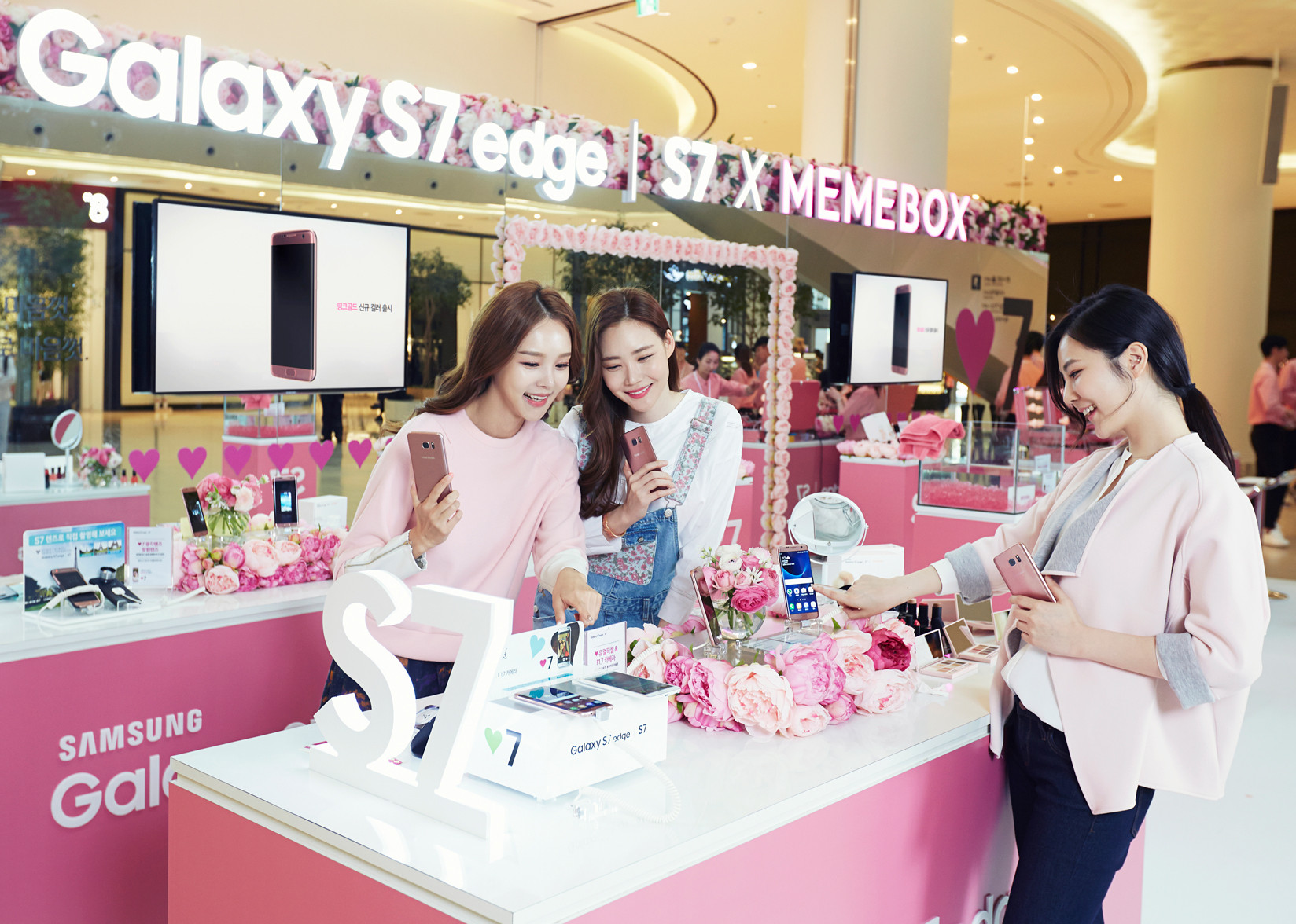 1461129856_samsung-galaxy-s7-and-s7-edge-in-pink-gold-4.jpg