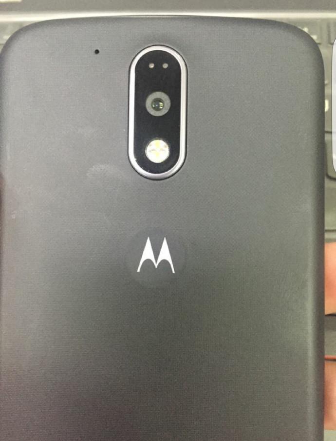 1461135593_motorola-moto-g4-in-black-and-white-1.jpg