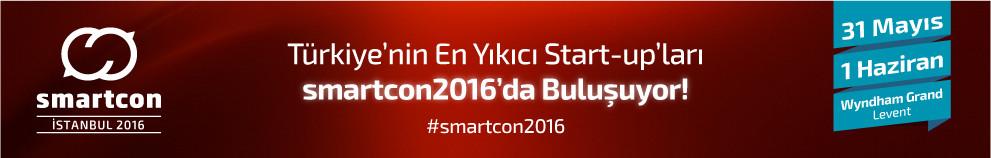 smartcon16.jpg
