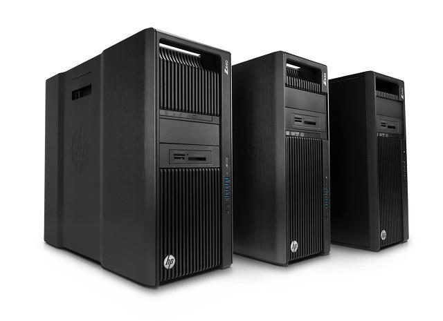 1461156640_hp-nvidia-2.jpg