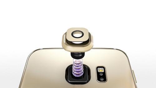 1461173334_samsung-camera-sensor.jpg