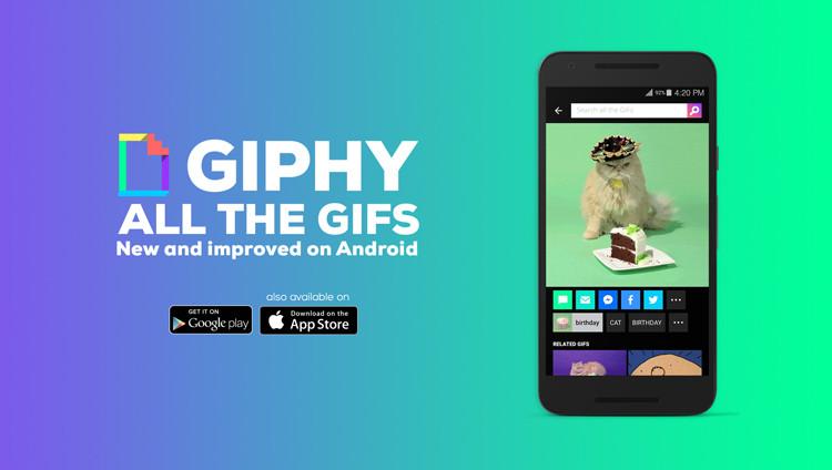 giphy-android-kopya.jpg