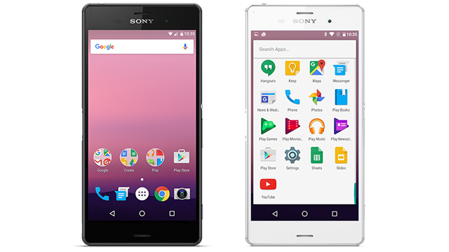 1461249388_sony-xperia-z3-android-n.png