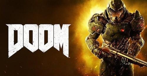 1461250219_doom-playstation-4.jpg