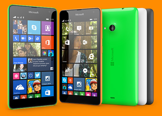 1461487901_microsoft-lumia-650.jpg