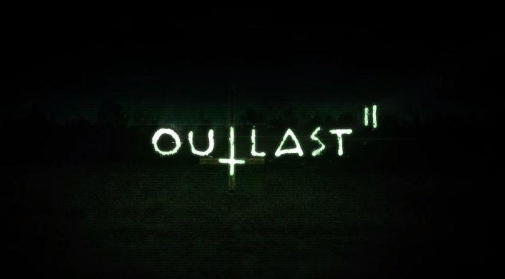 1461573343_outlast-2.jpg