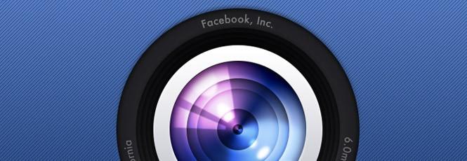 1461668351_facebook-camera.jpg