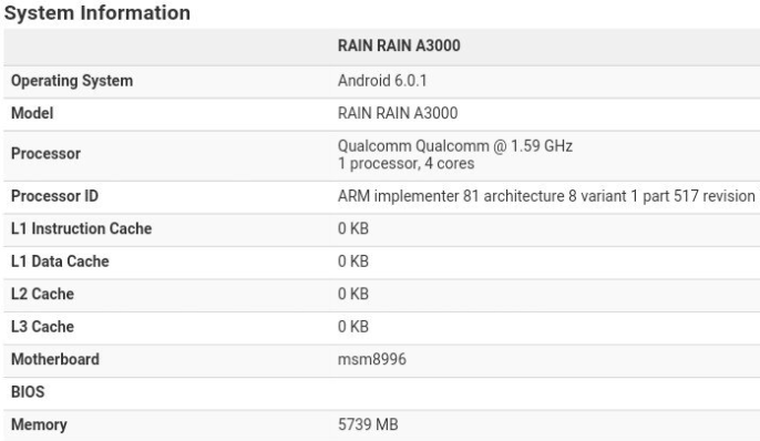 1461673149_oneplus-3-geekbench.png