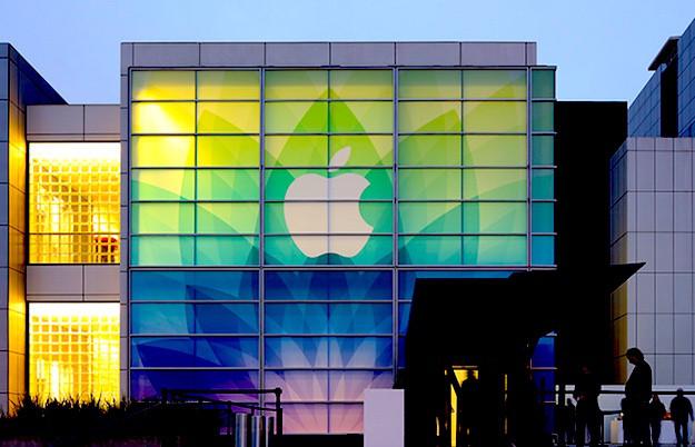 1461683164_apple-logo.jpg