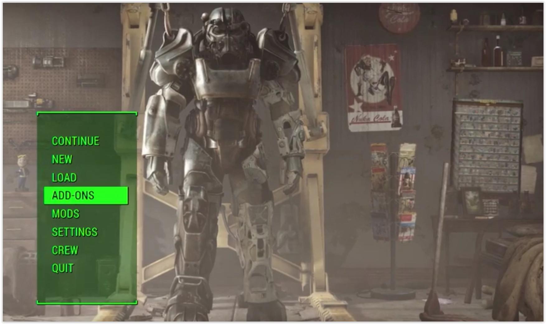 fallout-4-mods.jpg