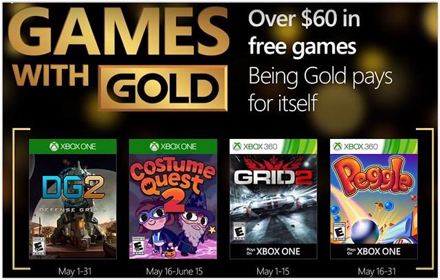 1461754336_xbox-live-gold-games.jpg