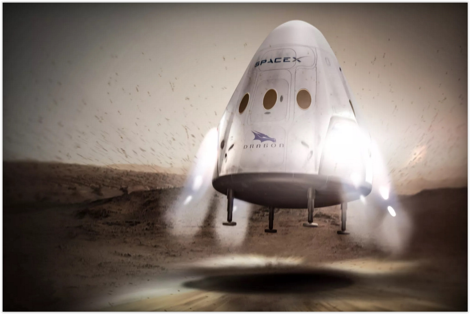 spacex-red-dragon.jpg