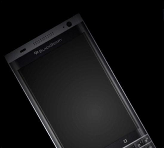 1461829791_blackberry-roma.jpg