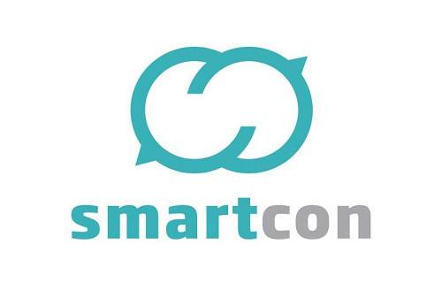 1461845951_smartcon-logo.jpg