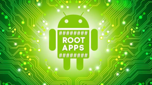 1461867274_rootapps.jpg