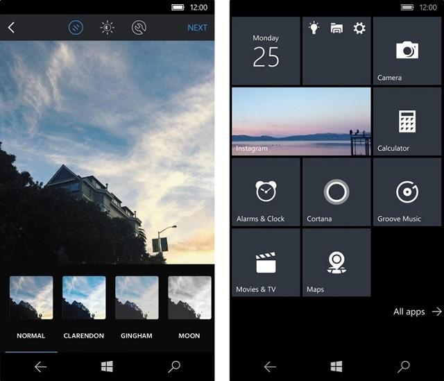 1461917946_windows-phone-instagram.jpg