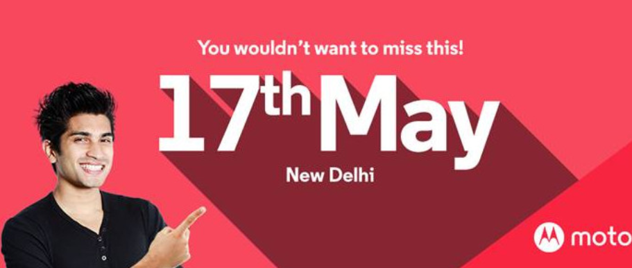 1461919339_motorola-will-hold-an-event-on-may-17th-in-india....jpg
