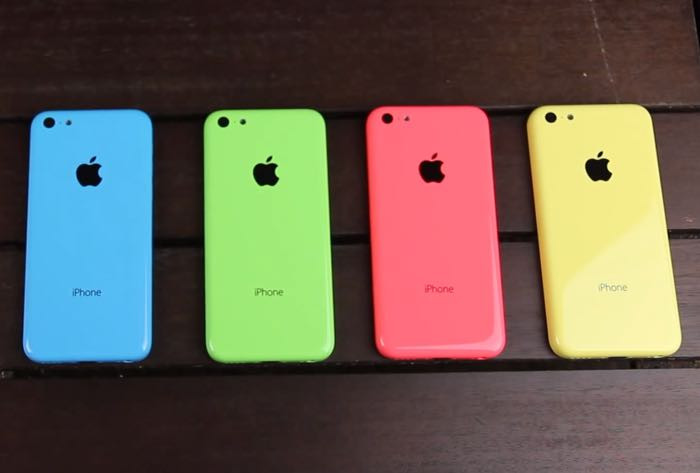 1461941658_iphone-5c.jpg