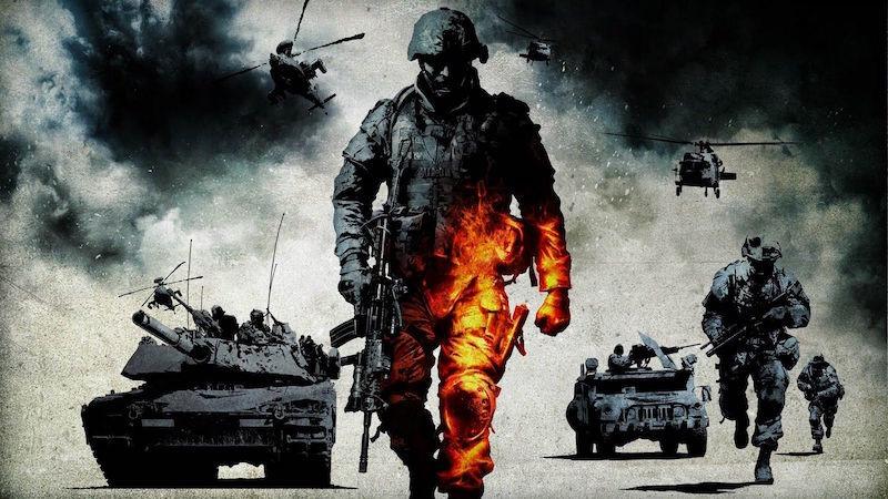battlefield-5.jpg