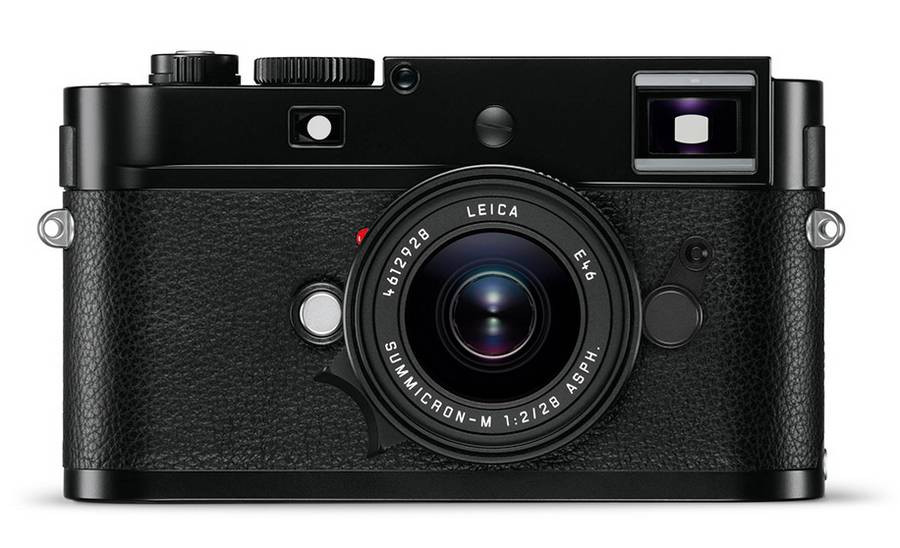 leica-m-d-typ-262-camera-front-1.jpg