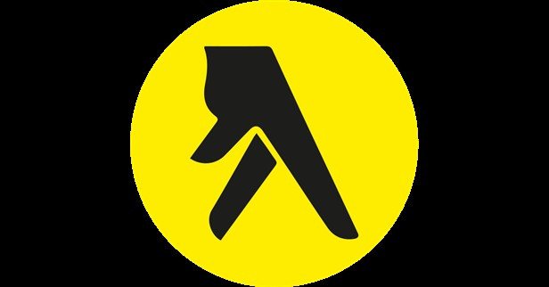 1462201900_yellow-pages-logo.jpg