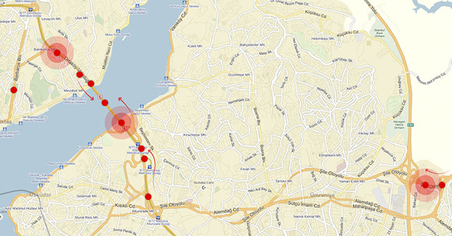 1462270266_istanbul-trafigi-1.jpg