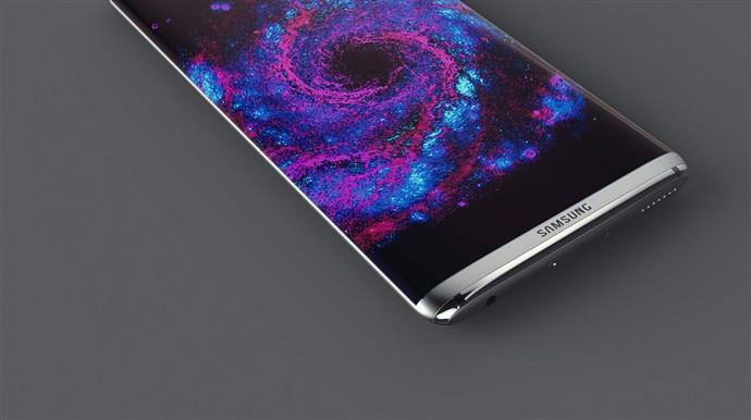 1462340872_a-concept-to-admire-samsung-galaxy-s8-edge-13.jpg