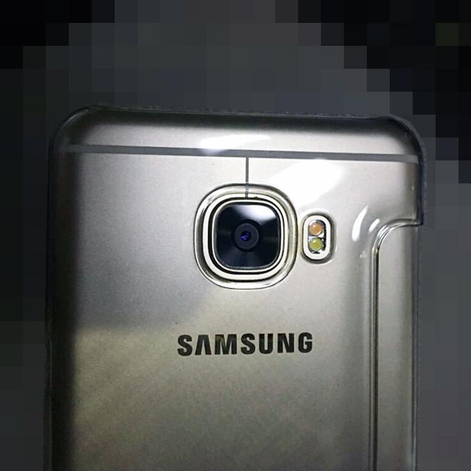 1462526252_samsung-galaxy-c5-002.jpg