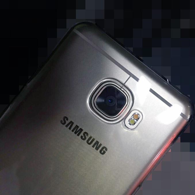 1462526270_samsung-galaxy-c5-003.jpg