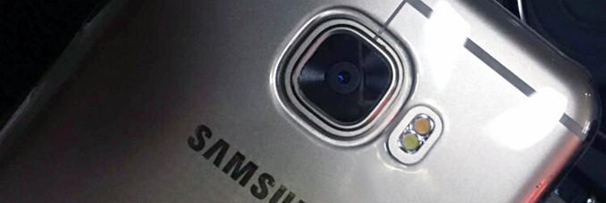 1462526292_samsung-galaxy-c5-photos.jpg