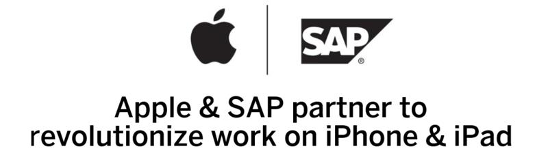 1462535767_apple-ve-sap.png