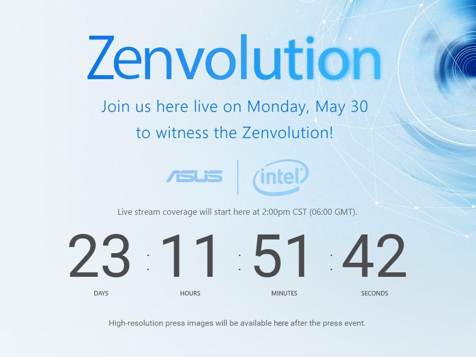 1462626820_asus-wants-us-to-join-its-zenvolution-zenfone-3-series-likely-incoming.jpg