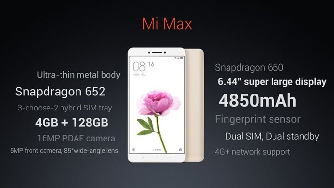 1462876435_xiaomi-mi-max.jpg