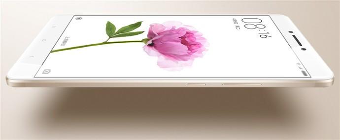 1462876866_xiaomi-mi-max-13.jpg