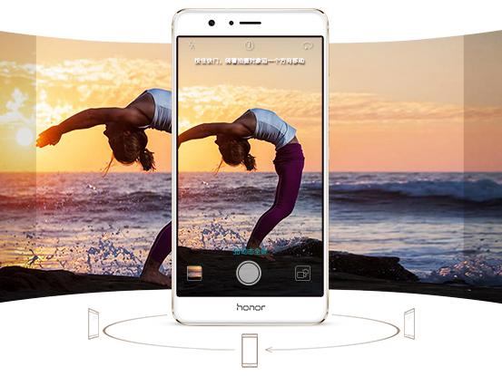 1462912967_dual-rear-cameras-allow-you-to-take-360-degree-pictures-and-video.jpg