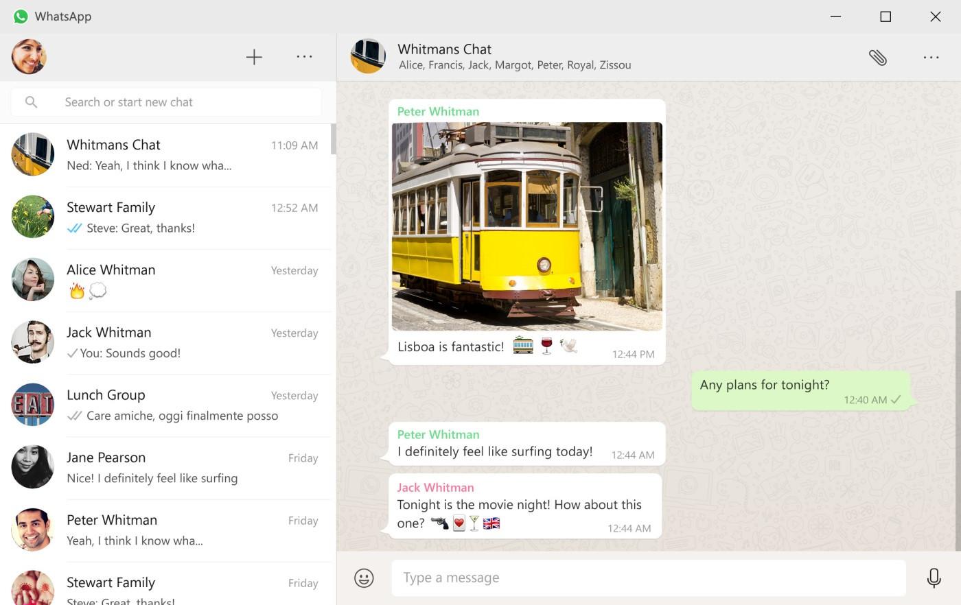 1462948526_whatsapp-desktop-1400.jpg
