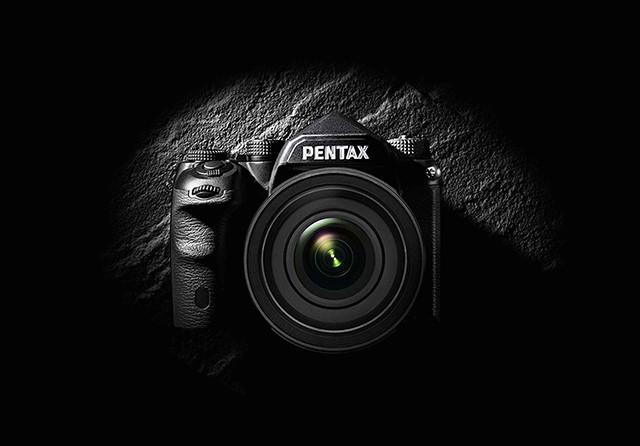 1463063255_pentax-6.jpg