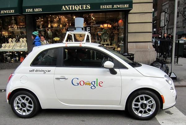 1463217767_1454929615google-self-driving-car.jpg