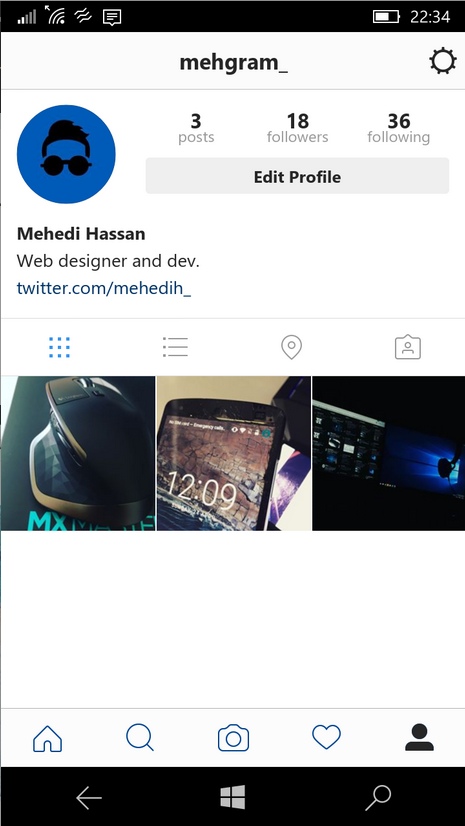 1463399431_instagrams-update-on-windows-10-mobile-brings-the-ui-into-alignment-with-the-ios-and-android-versions-of-the-app-3.jpg