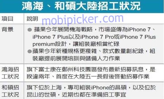 1463480691_iphone-7-plus-pro-production.jpg