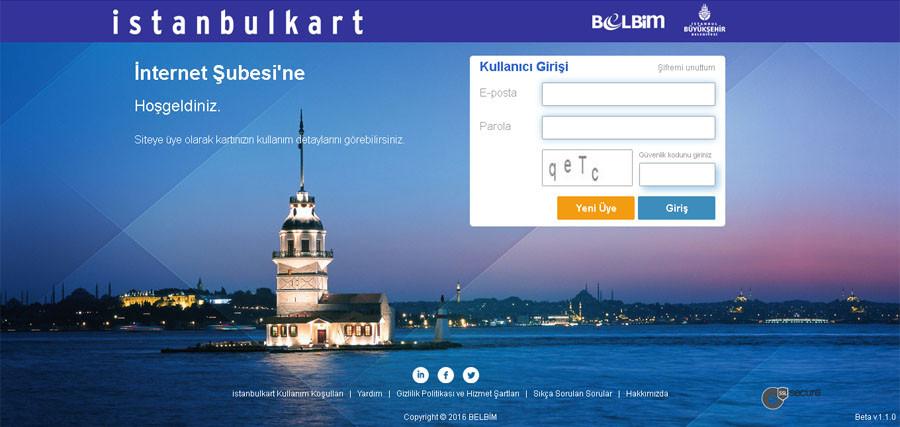 1463485029_istanbulkart.jpg