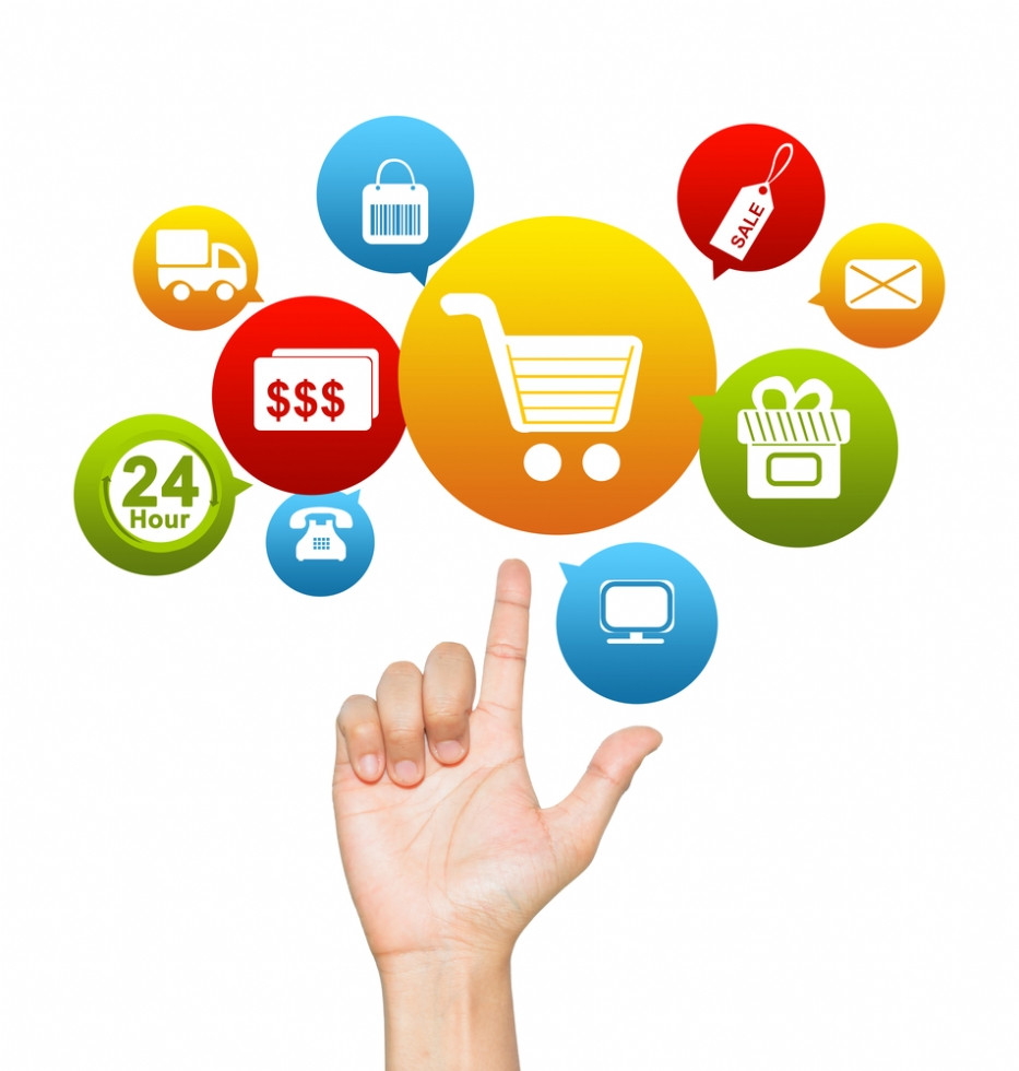 1463500258_e-commerce-platforms.jpg