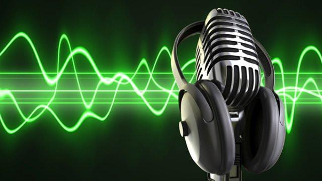 1463577738_3-sihirli-mikrofon-radyo-odulleri-6954649x8372o.jpg