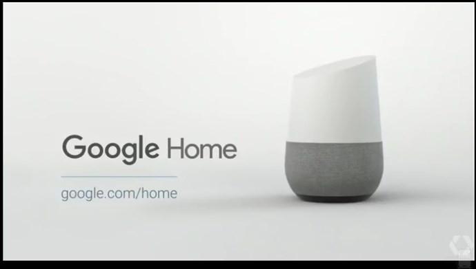 1463600108_google-home-1.jpg