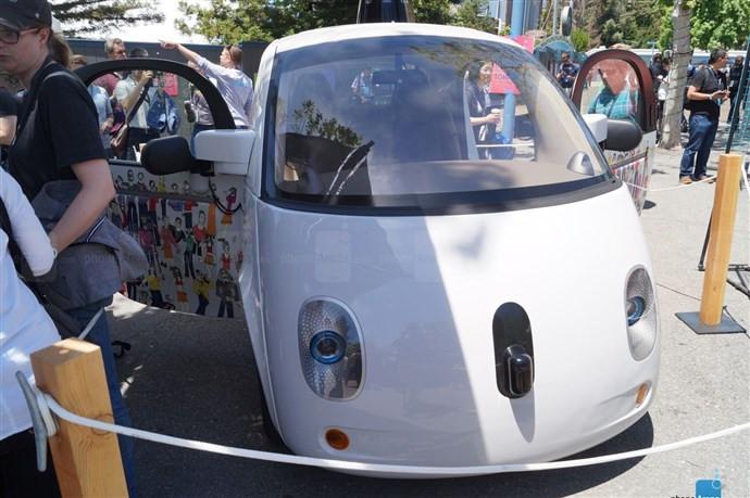 1463680736_google-self-driving-car-project-1.jpg