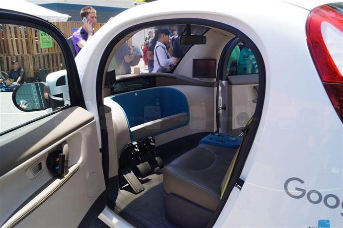 1463680763_google-self-driving-car-project-2.jpg